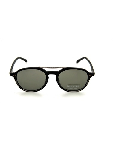 Paul & Joe Güneş Gözlüğü Füme